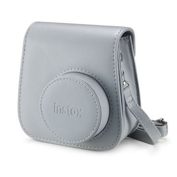 Picture of INSTAX MINI 9 CASE SMOKEY WHITE