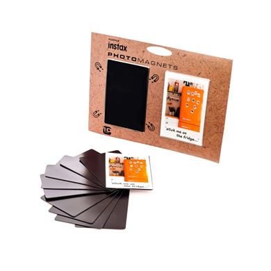 Picture for category Instax accessories