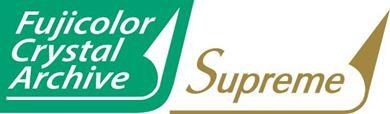 Billede til varegruppe CLP SURPREME