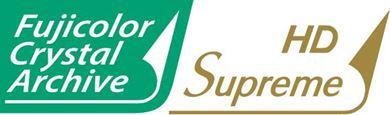 Billede til varegruppe CLP SURPREME HD