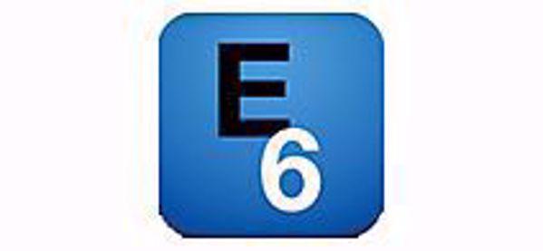 Picture of Color Developer Part A 20L Cube, E-6