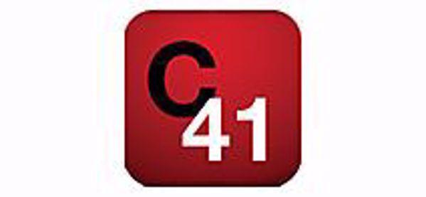 Bild på EnviroNeg Developer Replenisher AC 2x10L, C-41
