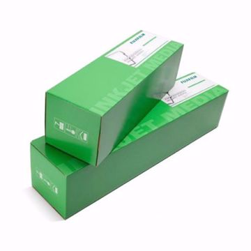 Picture of 996332 EZ Gloss Paper 1118mmx30m 240g