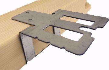 Billede af Wunderbars hangers, 5 st/frp