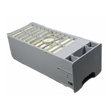 Picture of MAINTENANCE BOX (Surecolor SC-P X000/7500)