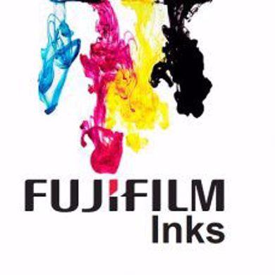 Bild för kategori Ink