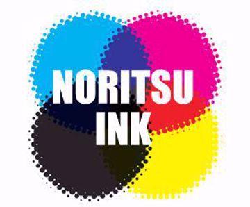 Bild på INK CARTRIDGE 103 Y (YELOW) 500ML