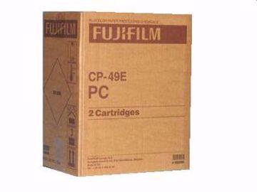 Bild på Kit CP49E (med konserveringsmedel)