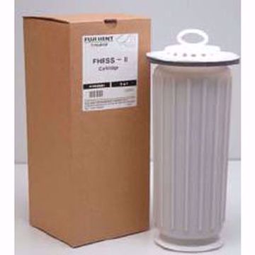 Picture of FRSS Filter