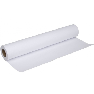 Picture of EPS MATT ADHESIVE VINYL 165u 610MMX20M