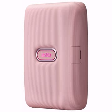 Picture of INSTAX MINI LINK DUSKY PINK