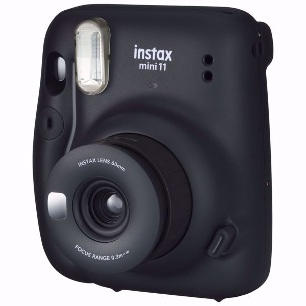 Picture of INSTAX MINI 11 GRAY