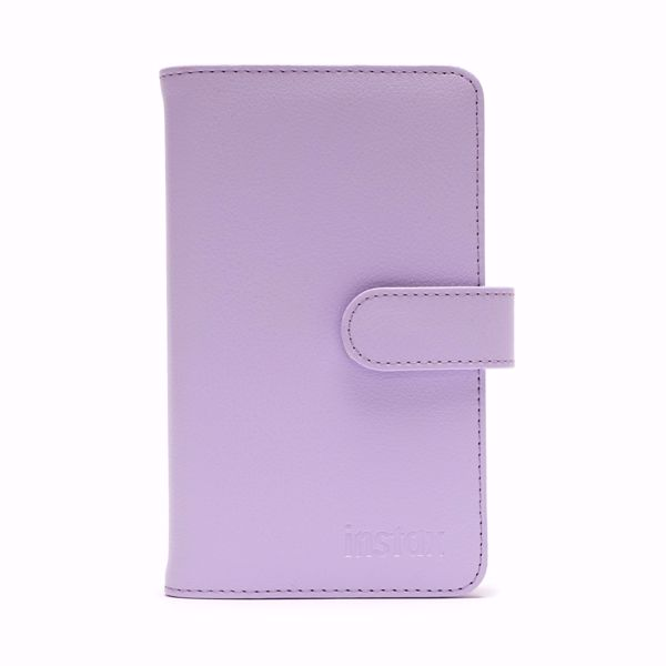 Picture of INSTAX MINI 11 ALBUM LILAC PURPLE