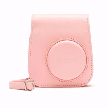 Picture of INSTAX MINI 11 CASE BLUSH-PINK