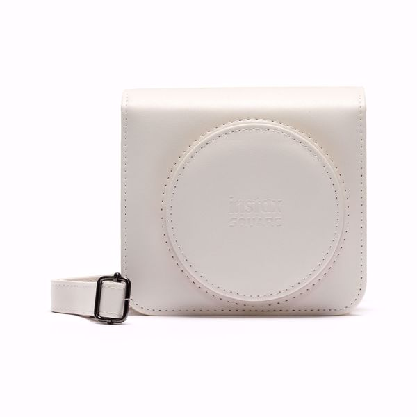 Picture of INSTAX SQUARE SQ1 CASE WHITE