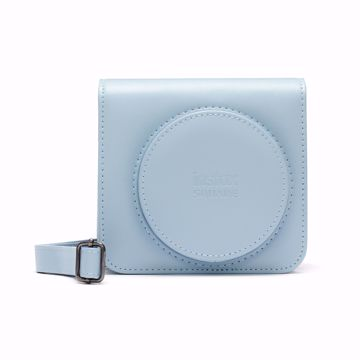 Picture of INSTAX SQUARE SQ1 CASE BLUE