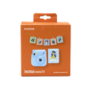 Picture of INSTAX MINI 11 ACCESSORY KIT SKY BLUE