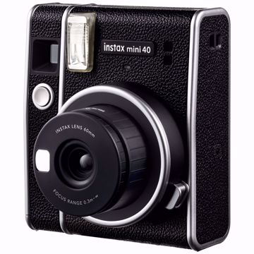Picture of INSTAX MINI 40
